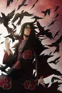 Naruto Phone Wallpapers Naruto Pinterest Naruto Naruto