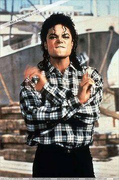 Michael Jackson Trap Music SoundCloud Play list https://soundcloud.com/bakaz-mann/sets/www-slaughdaradio-com Trap Music http://www.slaughdaradio.com