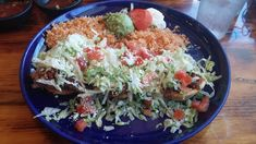 Carlitos Mexican Restaurant is a family owed restaurant focused on quality food, fast service and clean atmotsphere. The family of Carlitos Riverside Plaza, California Restaurants, Sacramento River, Red Bluff, River Park, Local Attractions, Cobb Salad, Mexican, Food