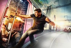 Ghayal Once Again Trailer Is Out & Sunny Deol Is Back With A Powerful Sequel. Watch It Here!  #SunnyDeol #GhayalOnceAgain #Ghayal #Sequel #ActionThriller #Action #ActionStar #ActionMovies #Bollywood #SohaAliKhan #OmPuri #Hindi #Actor #Theatrical #Sunny #Deols