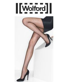 Wolford Pia Lace Tights at McEwens of Perth Lace Tights, Lovely Legs, Wolford, Perth, Stockings, Style, Fashion, Socks, Swag