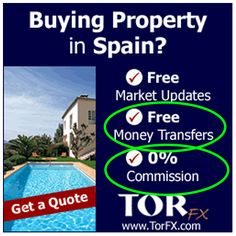 """TorFX are offering """"free money transfers"""" and """"0% commission"""". Their use of 'free' seems unfair, if customers pay money on the exchange rate markup, for using their service."""