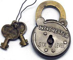 Austin City Limits, Old Keys, Padlocks, Key Lock, Door Locks, Winchester, Skeleton Keys, Beaded Bracelets, Personalized Items