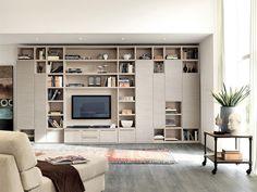 Living Room ColombiniCasa