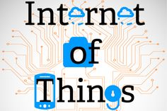 Internet of Things Industry 2015 Deep Market Research Report is a professional and in-depth study on the current state of the Internet of Things industry.