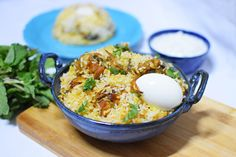Thalassery Biryani, also known as Malabar Biryani, is a very popular Biryani dish of Kerala.