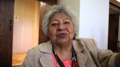 Anniversary Ideas that Change the World Symposium: Shirley Williams