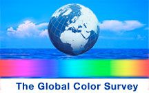At this website, real-life Color Professor J.L. Morton, provides kids with information about the science, history, and symbolism of color. The topics are quite unusual