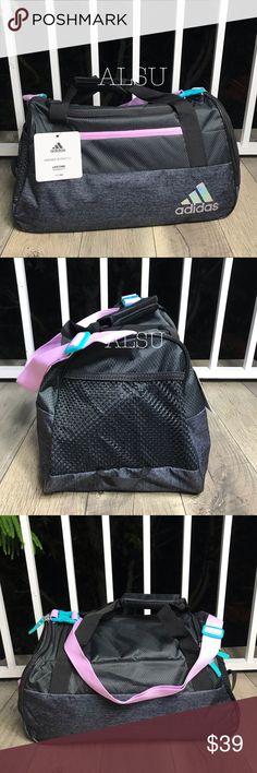 e9088521bbfa 115 Best Adidas Bags images