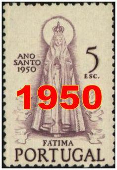 ano de 1953 em Portugal - Pesquisa do Google
