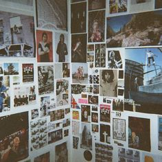Image uploaded by Larissa. Find images and videos about vintage, grunge and indie on We Heart It - the app to get lost in what you love. Soft Grunge, Pale Tumblr, Hipster Poster, Grunge Bedroom, Hipster Home Decor, Discount Bedroom Furniture, Indie, Tumblr Bedroom, Girly