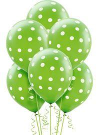 Disney, Fairies, Tinkerbell Party Supplies,Tinkerbell Birthday Ideas