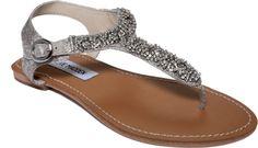 STEVE MADDEN! best shoe designer ever!!!!!
