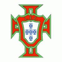 FC Lusitanos 1999-2009