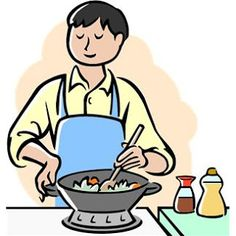 Eating good food is essential for good health. Bachelors who have no experience of cooking or basic kitchen knowledge find it very difficu...