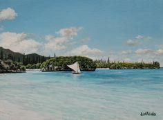 Cliquer pour fermer Painting, Art, July 15, Close Up, Radiation Exposure, Art Background, Painting Art, Kunst, Gcse Art