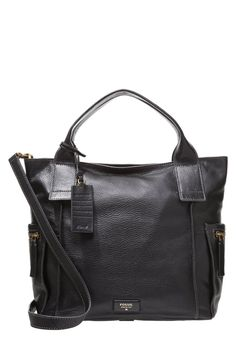 buy celine nano bag - Handbags on Pinterest | Sac A Main, Fossil and Ralph Lauren France