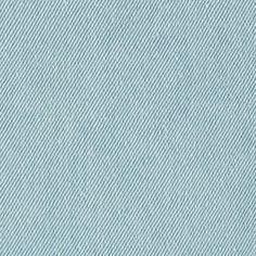 179231202 Fashionable High Waist Oned Design Solid Color Denim Skirt For Women Light Material