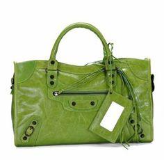 replica balenciaga handbags uk