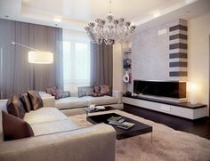 Pictures of Cosy Modern Living Room Ideas Cosy set Inspirational Home Decorating