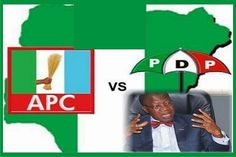 APC Seeks Pact With PDP On Violence-Free Polls   The All Progressives Congress (APC) has canvassed for a meeting of the leaders of the APC and the Peoples Democratic Party to agree on how to stem the rising cases of violence ahead of next month's polls.  - See more at: http://firstafricanews.ng/index.php?dbs=openlist&s=11569#sthash.n8UR50yI.dpuf