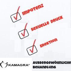 Kamagra http://dragonpillen.com/kamagra-ausergewohnliche-heilung-fur-mannliche-wohlbefinden ist die beste Medizin für sinnliche Intimität und machen Sie Erotik. Dieses ist für sinnliche Problem und keine Website-Wirkung dieses Produkt verwendet