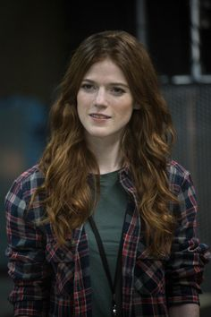 "roselesliesource: "" New picture of Rose Leslie as Dr. Rose Leslie, Beautiful Redhead, Beautiful People, Beautiful Women, Natalie Dormer, Susan Sullivan, Laura Carmichael, Flawless Beauty, Celebs"