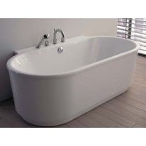 Die 13 Besten Bilder Von Ovale Badewannen Bathtubs Bathroom Und