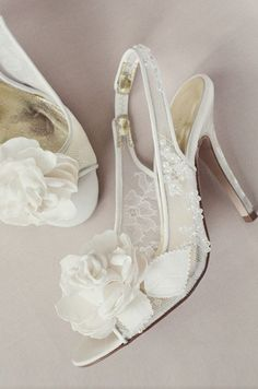 133940b5f38 47 Exquisite Wedding Shoes for the Bride