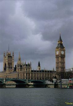 O'clock  (Londres)