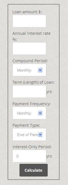 Download Woocommerce Measurement Price Calculator V Download