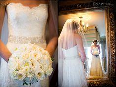 Oceancliff Wedding Newport Rhode IslandSnap! Weddings08