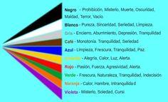 Sensaciones_de_los_colores.jpg (500×305)