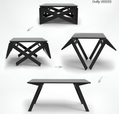 20-mk1-transforming-coffee-table-dining-table.jpg (650×622)