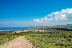 untitled Hiking, Country Roads, Walks, Trekking, Hill Walking