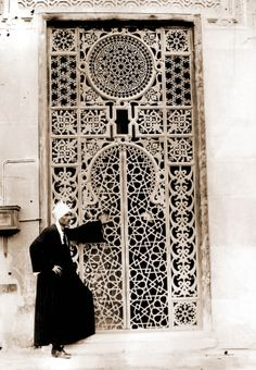 Islamic Cairo  www.menahousehotel.com