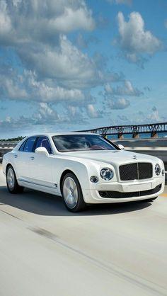 7 Best Millionaire Lifestyle Images Car Iphone Wallpaper Autos Cars