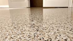 PRODUCT DESCRIPTION Poly-Chemcure is a Solids, solvent free two component, cycloaliphatic amine cured Epoxy. is designed as resin for Color Quartz floors, metallic decorative toppings and other … Concrete Floor Coatings, Epoxy Floor, Tile Floor, Painted Concrete Floors, Painting Concrete, Color Quartz, Coast, Workshop