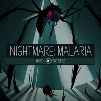 """Animation studio and production company Pysop is partnering with the Against Malaria Foundation for """"Nightmare: Malaria,"""" a beautifully directed game for iOS and Android."""