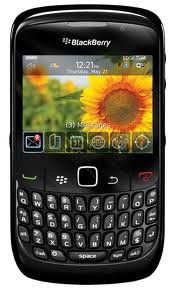 Blackberry 8900 Free Shipping Venezuela