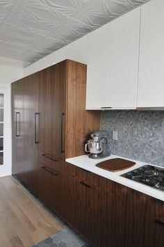Kokeena - Andria_Kitchen3.jpg