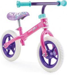 Evo+Training+Bike+-+Pink