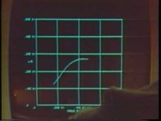 ▶ History of Computer Graphics (1972) - YouTube
