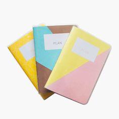 Perfect Mini Planner - Pocketo