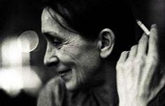 Pina Bausch, entre rêve, danse et grâce. La beauté de l'émotion.