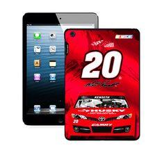 Matt Kenseth iPad Mini Case - Red - $20.89