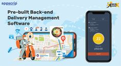 Delivery service is incomplete without an effective driver management software. Get a pre-built solution from us- #hyperlocaldelivery #deliverymanagement #dispatchmanagement #startups #deliveranything #driverapps #serviceindustry #gigindustry #startups #startupideas #entrepreneurs #serviceapps #ondemand #ondemandindustry #ondemandapps #businessideas #businesstips #smallbusiness #entrepreneur #whitelabelsoftware #mobileapps #mobileappdevelopment Business Software, Business Tips, Tracking Software, Startups, Mobile App, Entrepreneur, Management, Delivery, Product Launch