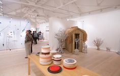 Collect - The International Art Fair for Contemporary Objects May Modern Crafts, Art Fair, Exhibitions, Objects, Contemporary, Collection, Design