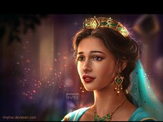 A full render of Naomi Scott as Princess Jasmine in May live-action remake of Disney's Aladdin PNG Feel free to use, just link your deviations in. Naomi Scott as Princess Jasmine-Aladdin 2019 (full Naomi Scott, Walt Disney, Disney Live, Cute Disney, Disney Jasmine, Aladdin And Jasmine, Disney Artwork, Disney Fan Art, Film Aladdin
