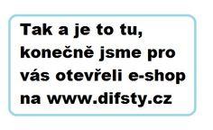 www.difsty.cz